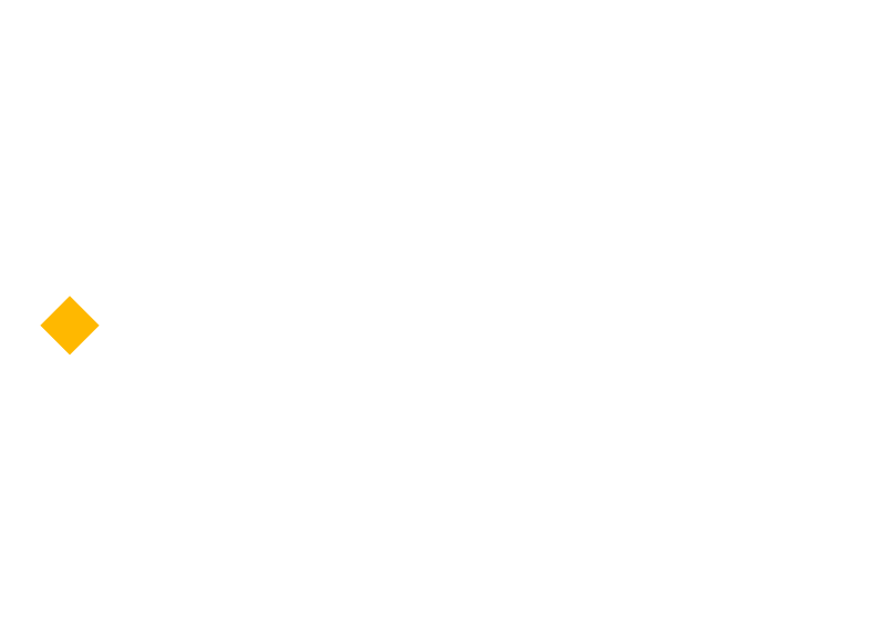 Physiotherapie Fuhlsbüttel